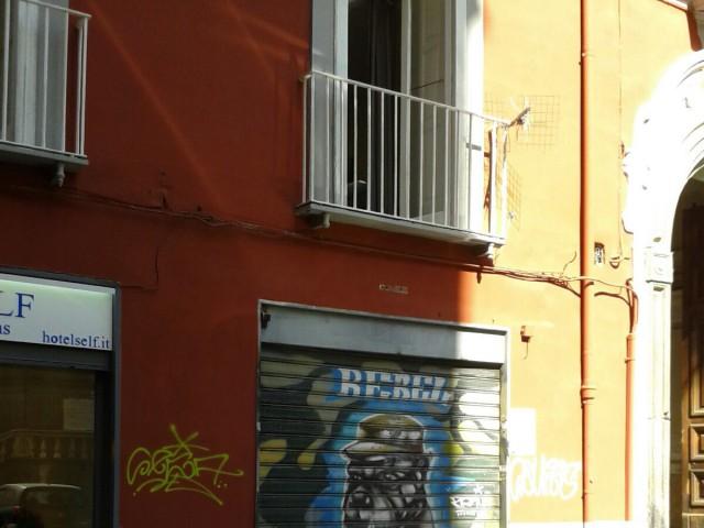 locale commerciale in affitto a napoli piazza s maria la nova 13 foto2-80806817