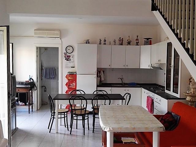 appartamento villapiana lido foto1-80878964