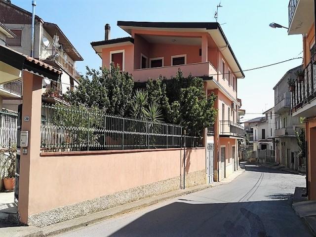appartamento in cassano allo ionio lauropoli foto1-80878966