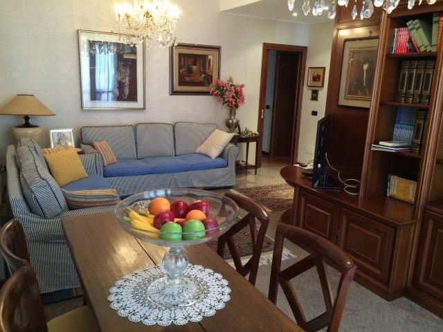 affitto privati milano foto1-80944624