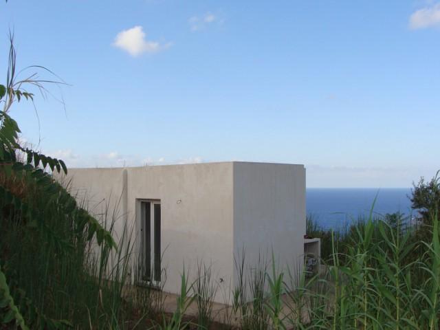 isole eolie sicilia foto1-81014843