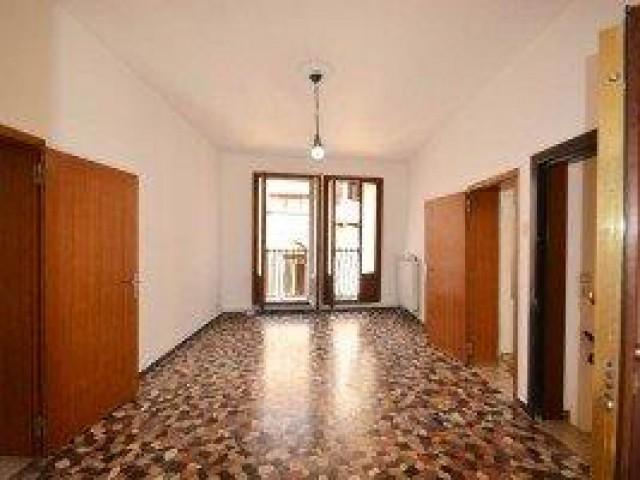 appartamento venezia foto1-81125220