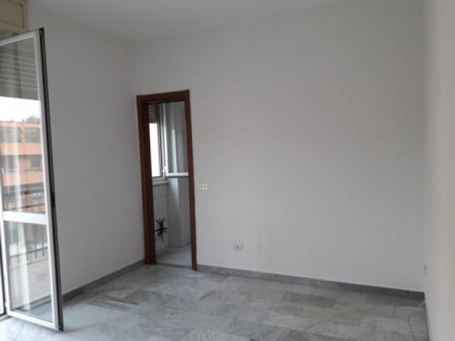 appartamento in milano mm3 dergano foto1-81252601