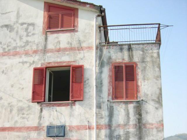 casali italia foto1-81476039