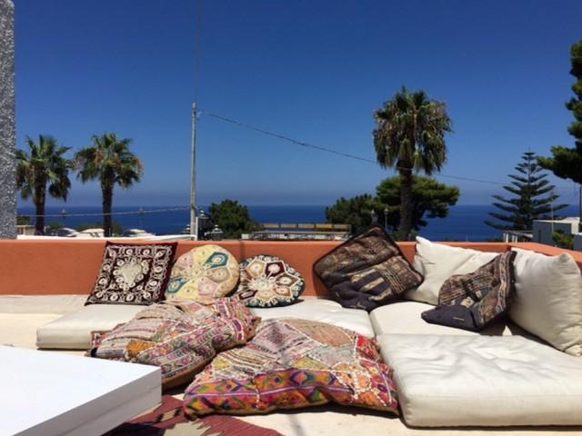 isole eolie sicilia foto1-81594380
