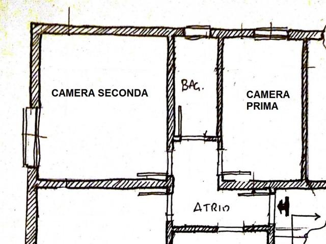 carpenedo mestre venezia affitto foto1-81594386