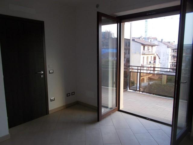 affitto privati torino foto1-81728795