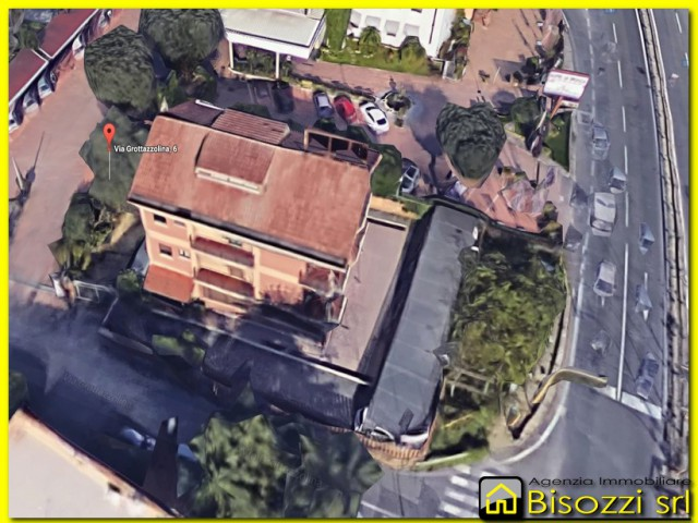 vendita case roma libero subito da ristrutturare foto1-81799868