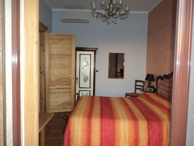 appartamento in cavallino foto1-82061236