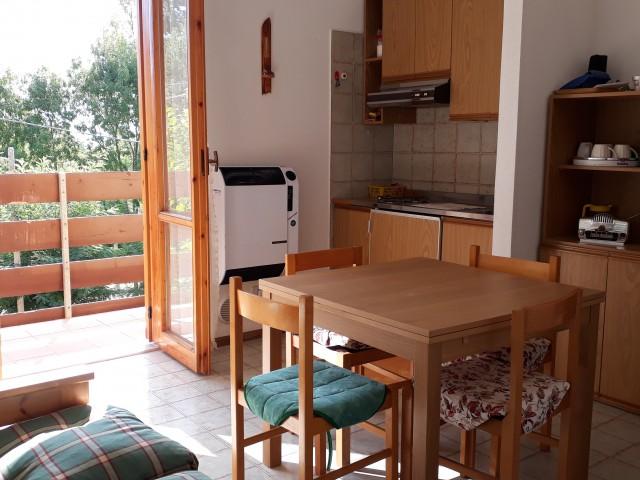 appartamento in carpegna cantoniera foto1-82122592