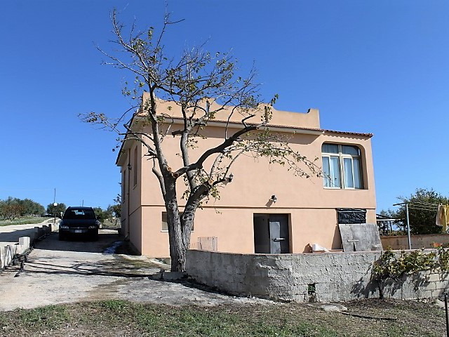 villa in vendita pachino granelli 1 foto1-82251204
