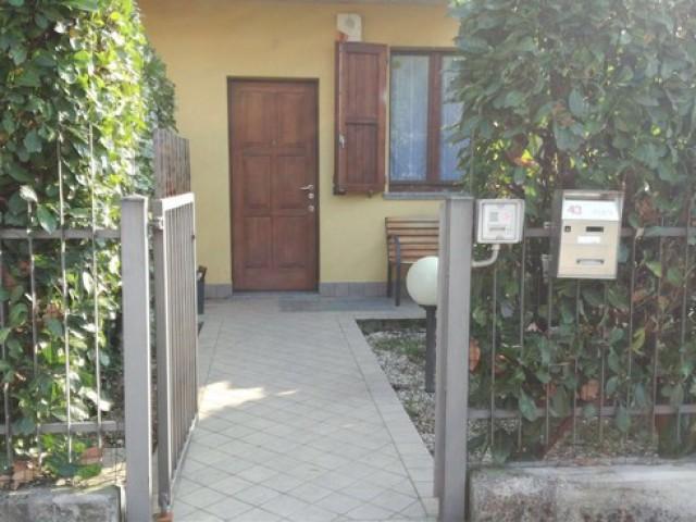 villa schiera in vendita treviolo foto1-82370243