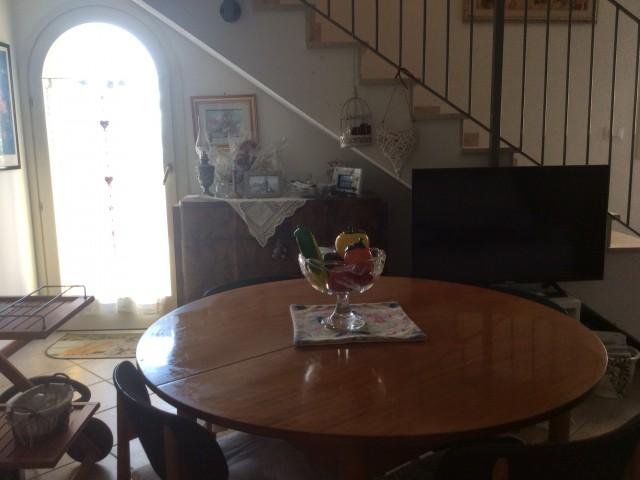 appartamento in vendita russi pancrazio foto1-82624552