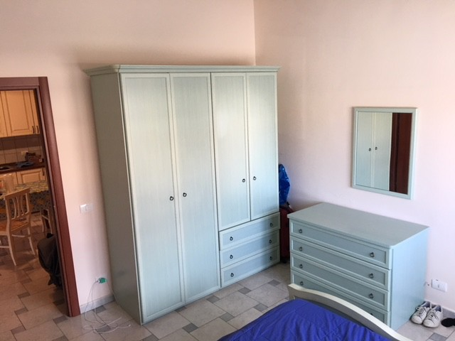appartamento in ad agrigento villaggio mose foto1-82698924
