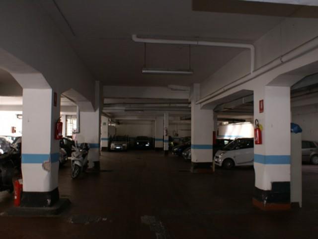 deposito magazzino in vendita a roma via torrevecchia 446 foto4-82774921