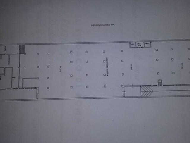 deposito magazzino in vendita a roma via torrevecchia 446 foto2-82774921