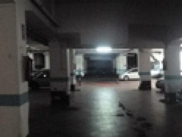 box posto auto in vendita a roma via torrevecchia 446 foto2-82774922