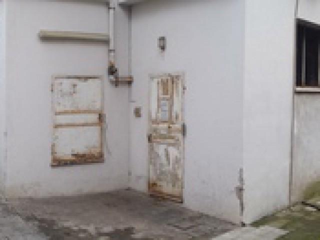 box posto auto in vendita a roma via torrevecchia 446 foto3-82774922