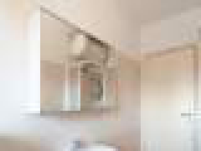 posti letto in affitto a roma largo irpinia 48 foto2-82912810