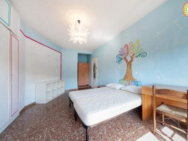 camera per studenti roma foto1-82912810