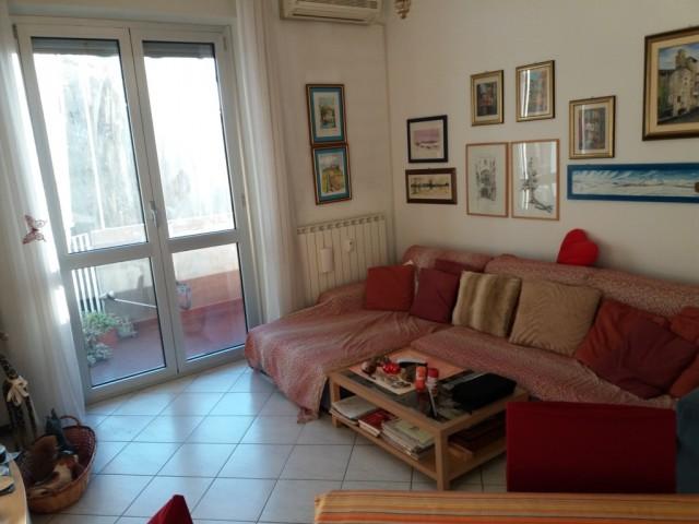 appartamento in vendita a castellanza viale italia 58 foto1-82912817