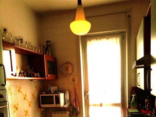 appartamento in vendita a castellanza viale italia 58 foto2-82912817