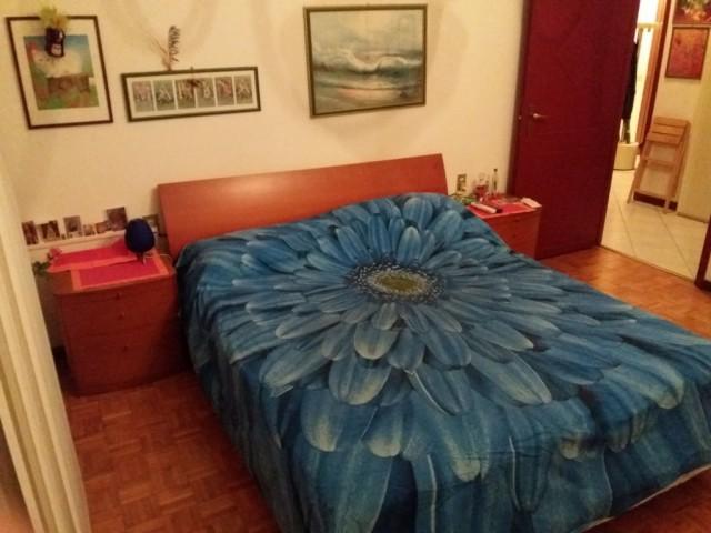 appartamento in vendita a castellanza viale italia 58 foto3-82912817