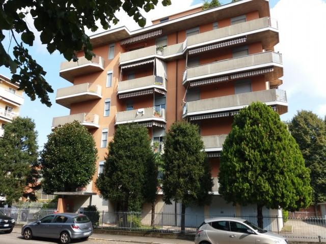 appartamento in vendita a castellanza viale italia 58 foto4-82912817