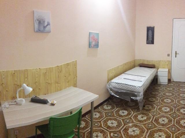 stanze giardinetti foto1-83037384