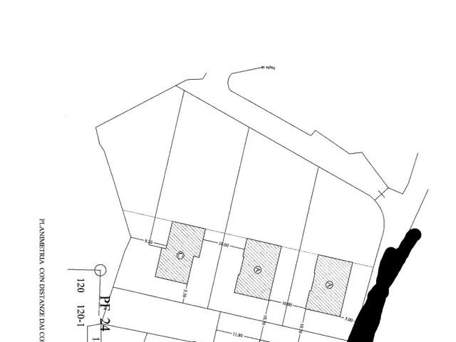case in vendita ragalna con giardino foto1-83109866