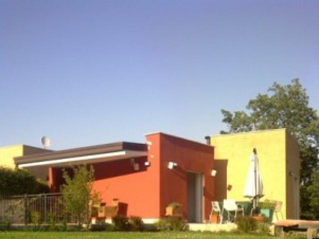 formello villa affitto foto1-83109883