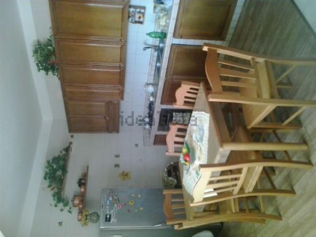 appartamento solfatara foto1-83175421