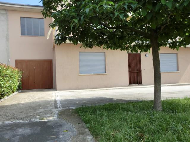 privato vende appartamento vicenza foto1-83326588