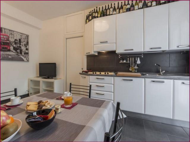 appartamenti milano privato foto1-83394957