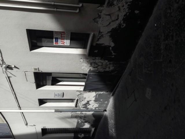 Ufficio in Affitto a Bronte via a Spedalieri 18 20 Semi Centrale