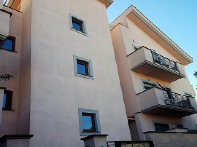 appartamento in roma cesano di foto1-83656830