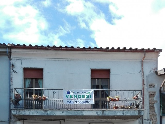 casa semi indipendente ferentino foto1-84086568