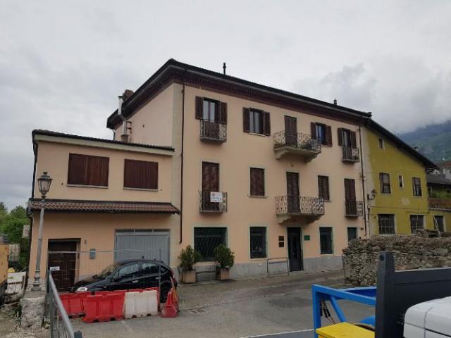 appartamento in vendita torino via bussoleno 8 foto1-84156864
