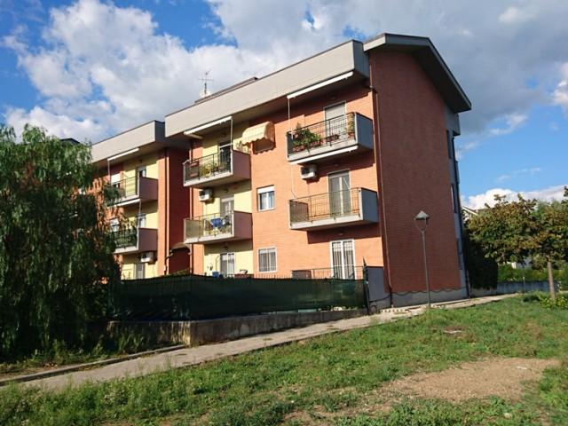 appartamento san cipriano picentino foto1-84234869