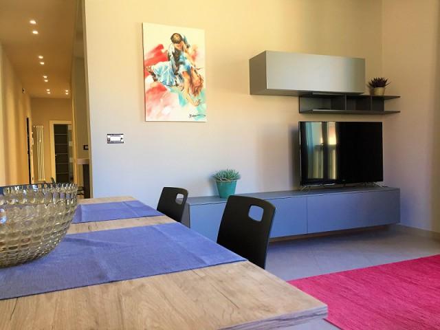 appartamento in vendita a cuneo via carlo emanuele iii foto1-84356424