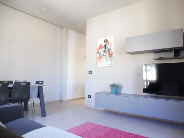 appartamento in vendita a cuneo via carlo emanuele iii foto2-84356424