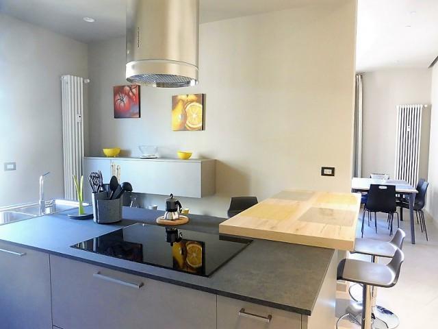 appartamento in vendita a cuneo via carlo emanuele iii foto3-84356424