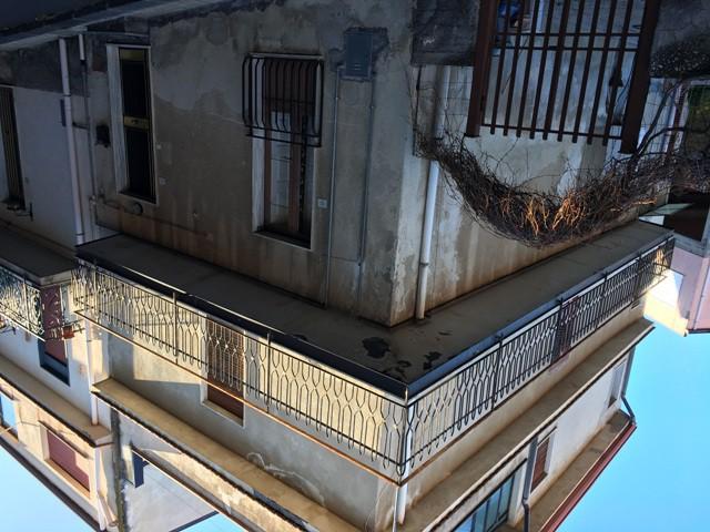casa semindipendente marsala foto1-84375538