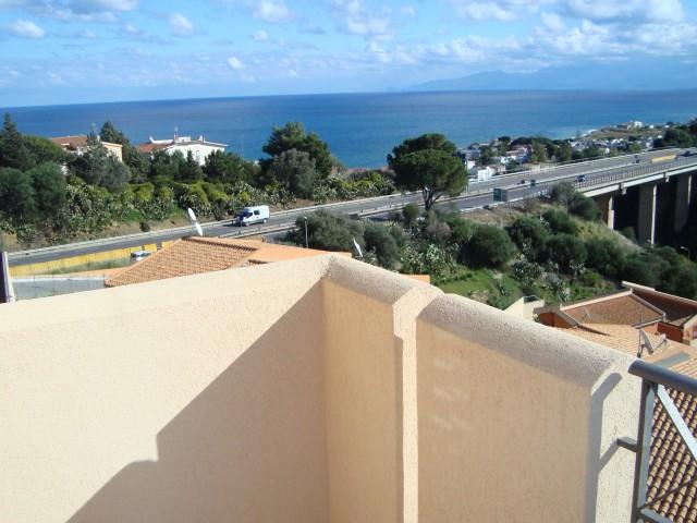 villa in casteldaccia foto1-84390926