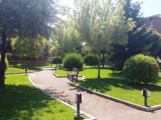 affitto privati roma foto1-84484089