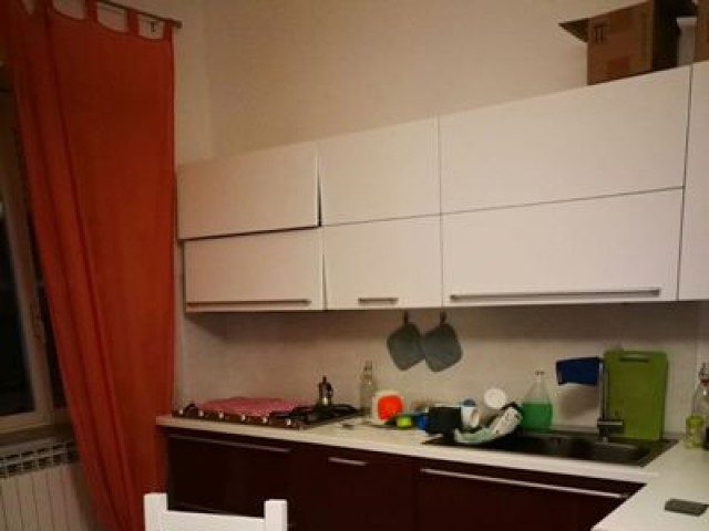 monterotondo scalo foto1-84647864