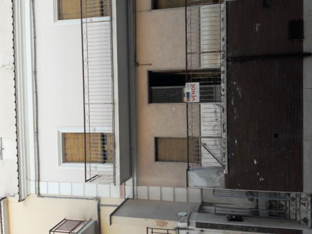 Indipendente in Vendita a Bronte Corso Umberto 18, Centrale