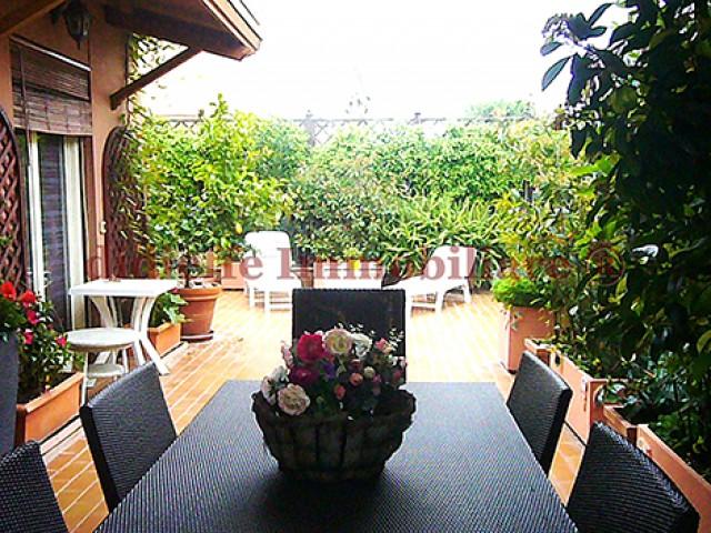 Vendita appartamento prati delle vittorie cercasi for Case in vendita roma prati