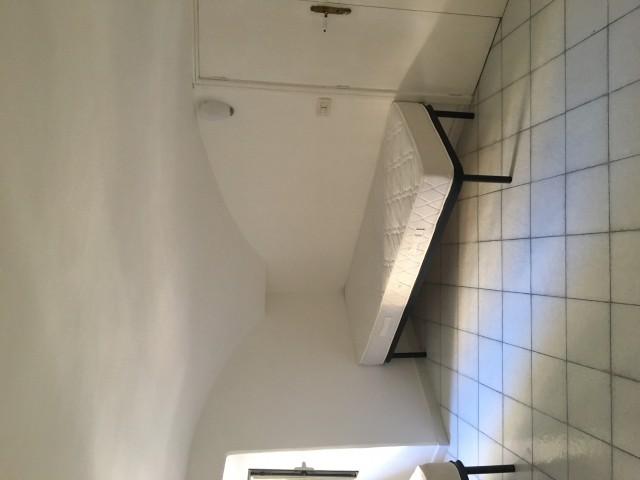 affitto privati napoli foto1-85391992