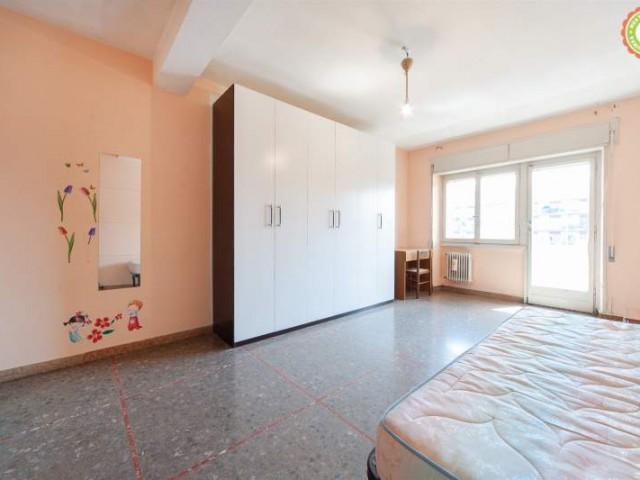 camera per studenti roma foto1-85633392